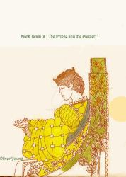 The Prince  by OLIVER-YOUNG