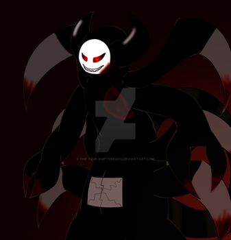Dark the infected tubby by the-true-emptyness12