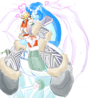 Frost Smitten-ABDL by RFSwitched