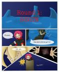 ACC Battle Round 1 Page 1 by Mewberries