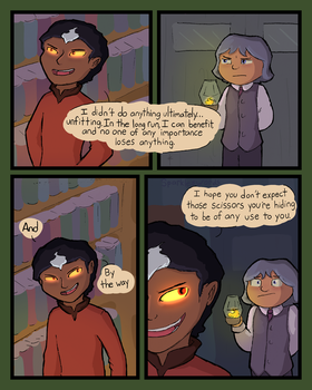 EotN Page 32 by Sparkleswords