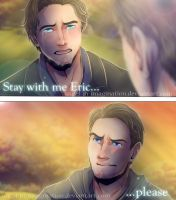 Stay with me by Angel-In-Imagination