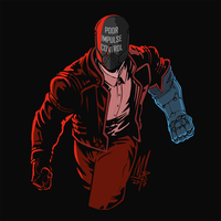 RUINER by Lord-Of-The-Guns