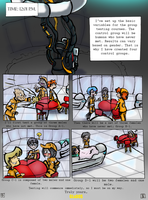 PortalEd - Prologue - Page 5 by BirchyEd