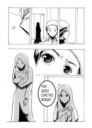page5-The Pious Student by yana8nurel6bdkbaik