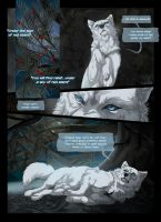 Anmnaa pg. 1 by Noive
