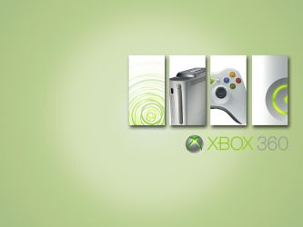 xbox-three-sixty.fanaticism by takt