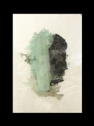 abstract painting series 2014 spring (SOLD) by roronoa467