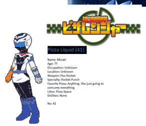 Pizza Liquid by syer1001