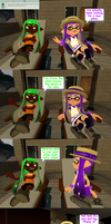 Ask the Splat Crew 1293 by DarkMario2