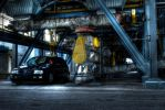Power Plant HDR GTI 2 by Bigriverrr8967