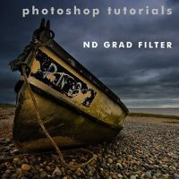 PS Tutorial ND Grads by Phil-Norton