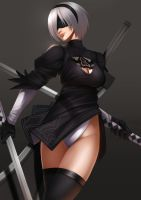 2b by All-A