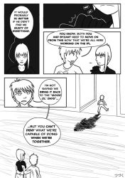 Grand Conference Ch1 P7 by reverseg
