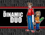 Dinamic Duo V0.3 by texugo