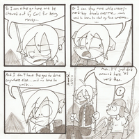 sChIzO 79: What To Do by Mister-Saturn