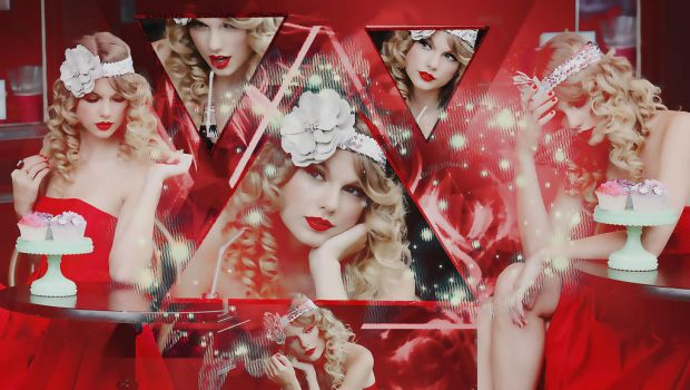 Wallpaper|Taylor Swift|01 by GuadalupeLovatohart