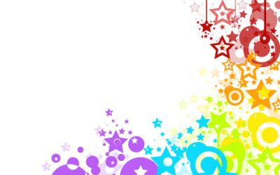 Rainbow Wallpaper 4 by rogueXunited