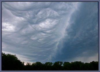 Storm fronts. L1030325, with story by harrietsfriend