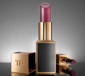 Tom Ford lipstick visualization by Tom1979th
