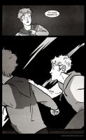RR: Page 125 by JeannieHarmon