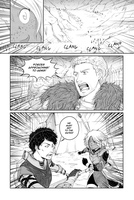 DAI - In Your Heart Shall Burn page 5 by TriaElf9