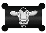 Cow png folder by gravitymoves