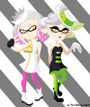 Stay Fresh Off the Hook? (2/2) by A-Bumbling-Idiot