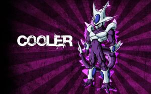 Cooler by Photshopmaniac