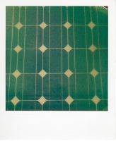 Photovoltaic by Travis-Person