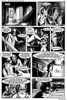 Cycles Ep3 pg2 The Hound of Black Mountains by Were-World