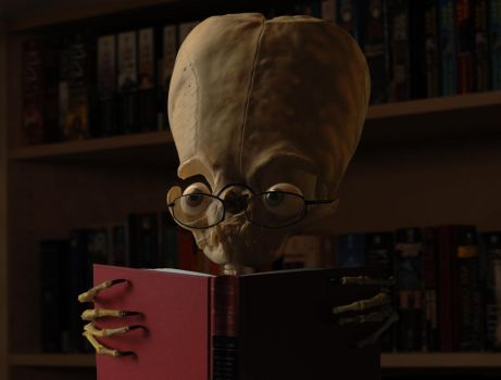 ReaDinG wItHout PurPose by skulpturro