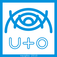 uto by varpho