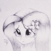 I'm Sorry by TheAsce