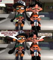 Splat Ask #119 by MrMadness02