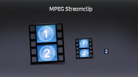 MPEG Streamclip by optiv-flatworms