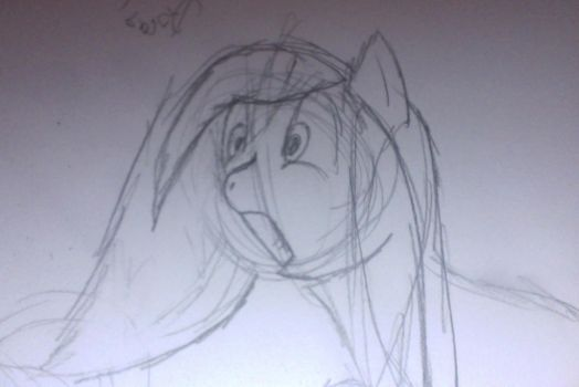 my reaction to discords return by firestar0630