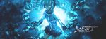 Ene!! by tammypain