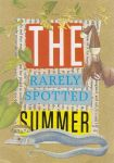 The Rarely Spotted Summer by Immy-is-Thinking