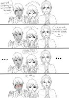 Fenris Is Not Beneath Me by Wolfs-Angel17