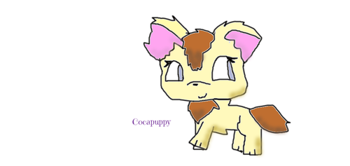 Lps Popular By Cocapuppy On Deviantart