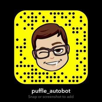 My Snapcode by ROBLOX-puffles