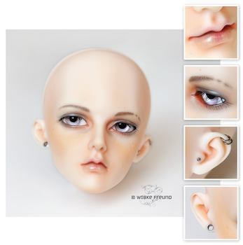 Face-up by Labeculas-Dollhouse
