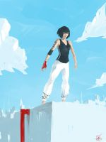 Faith by Chaosmember