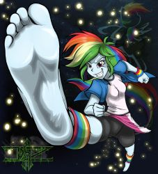 To cool for shoes by 20 percent by DazidentEvil