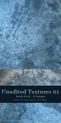 Unedited Textures 01 by kuschelirmel-stock