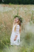 Little Forest Fairy_4 by anastasiya-landa
