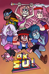 SU/OKKO Poster Remake by sitton-somewhere