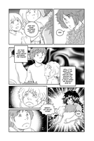 Peter Pan Page 523 by TriaElf9