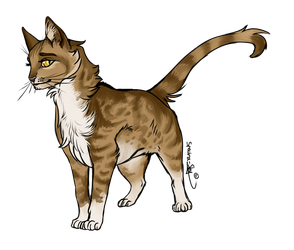 9. Leafpool by Spectra-Sky